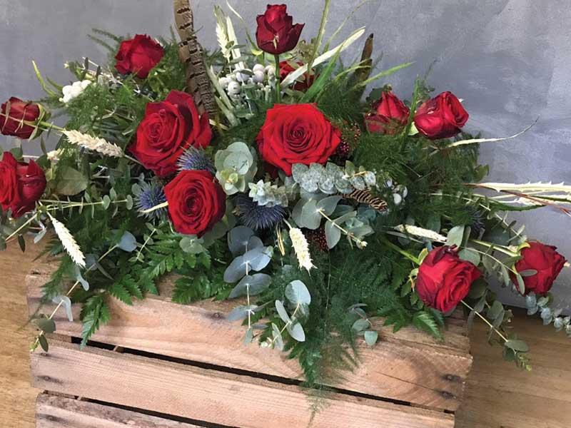 bloomindale-funeral2