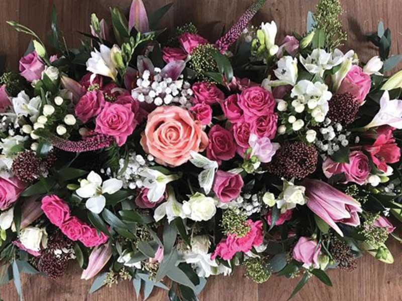 bloomindale-funeral6