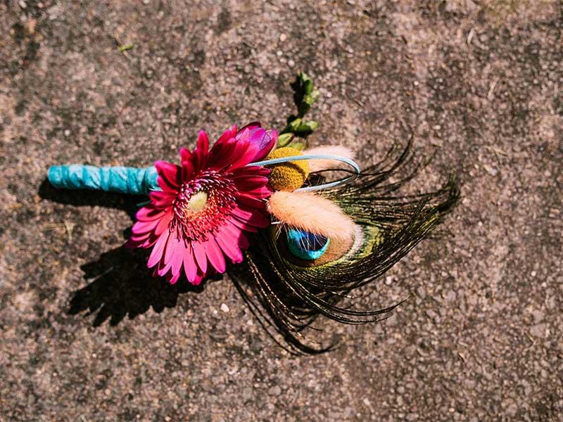 bloomindale-wedding-flowers-1-1