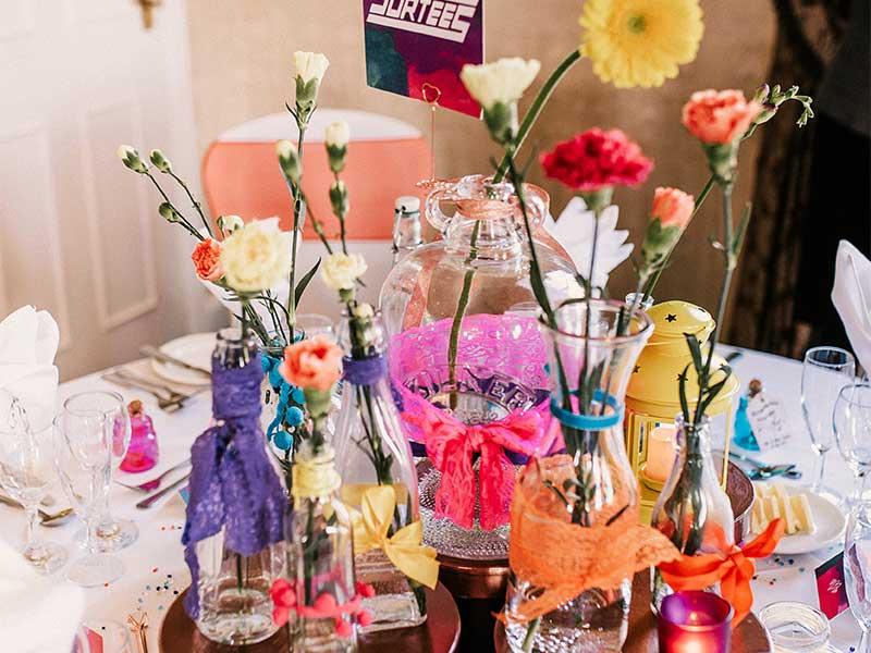 bloomindale-wedding-flowers-10-1