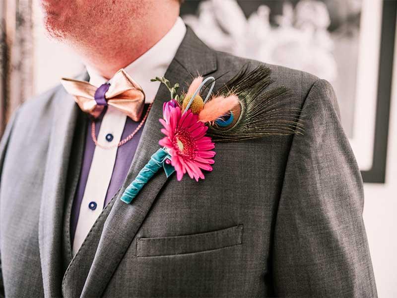 bloomindale-wedding-flowers-2