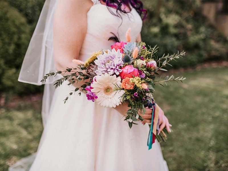 bloomindale-wedding-flowers-3-1