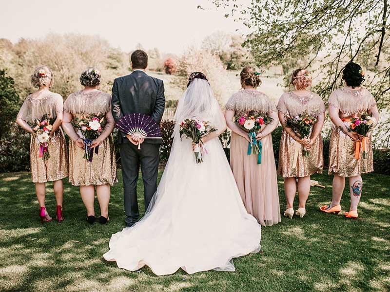 bloomindale-wedding-flowers-4-1