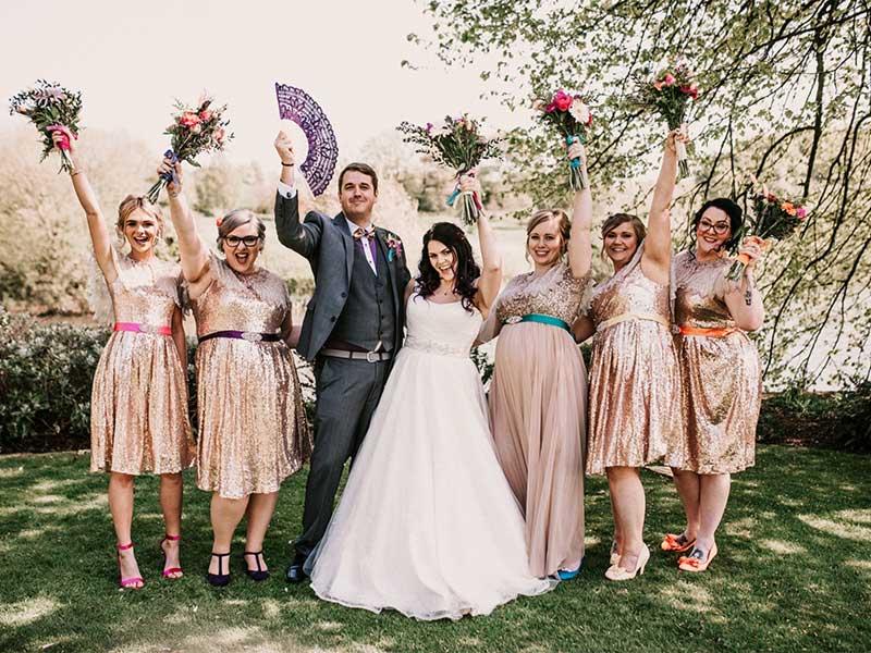 bloomindale-wedding-flowers-5-1